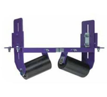 Belt Positioner