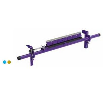 Limpiador Secundario de Cartucho P-Type
