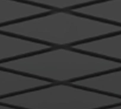 Revestimiento Acanalado tipo Diamante (DIA)