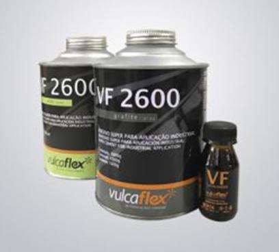 Adhesivo Súper VF 2600